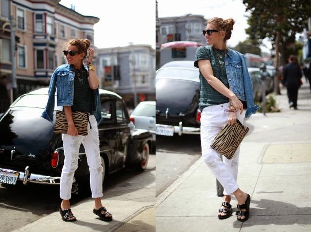 zara_sliders_outfit