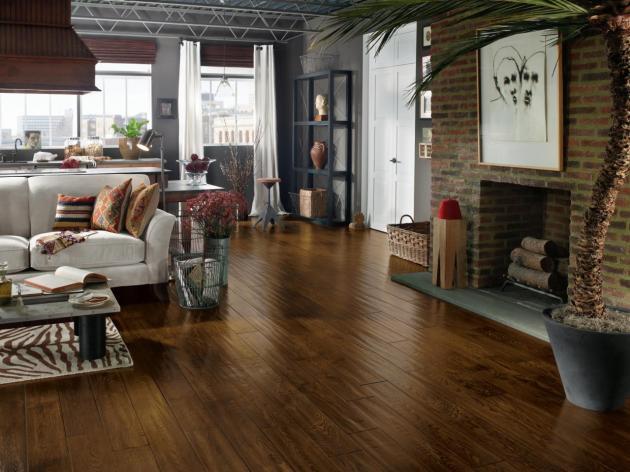 SP0373_loft-wood-floor_s4x3.jpg.rend.hgtvcom.1280.960